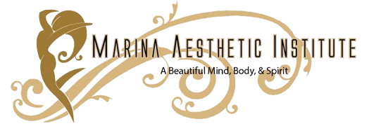 Marina Aesthetic Institute