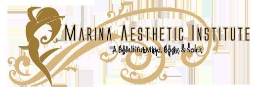 Marina Aesthetic Institute